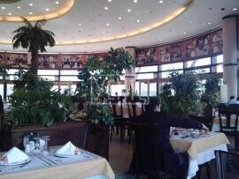 Tavacı Recep Restoran